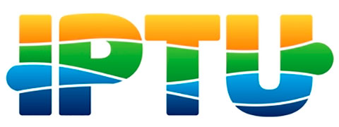 IPTU Blumenau 2018